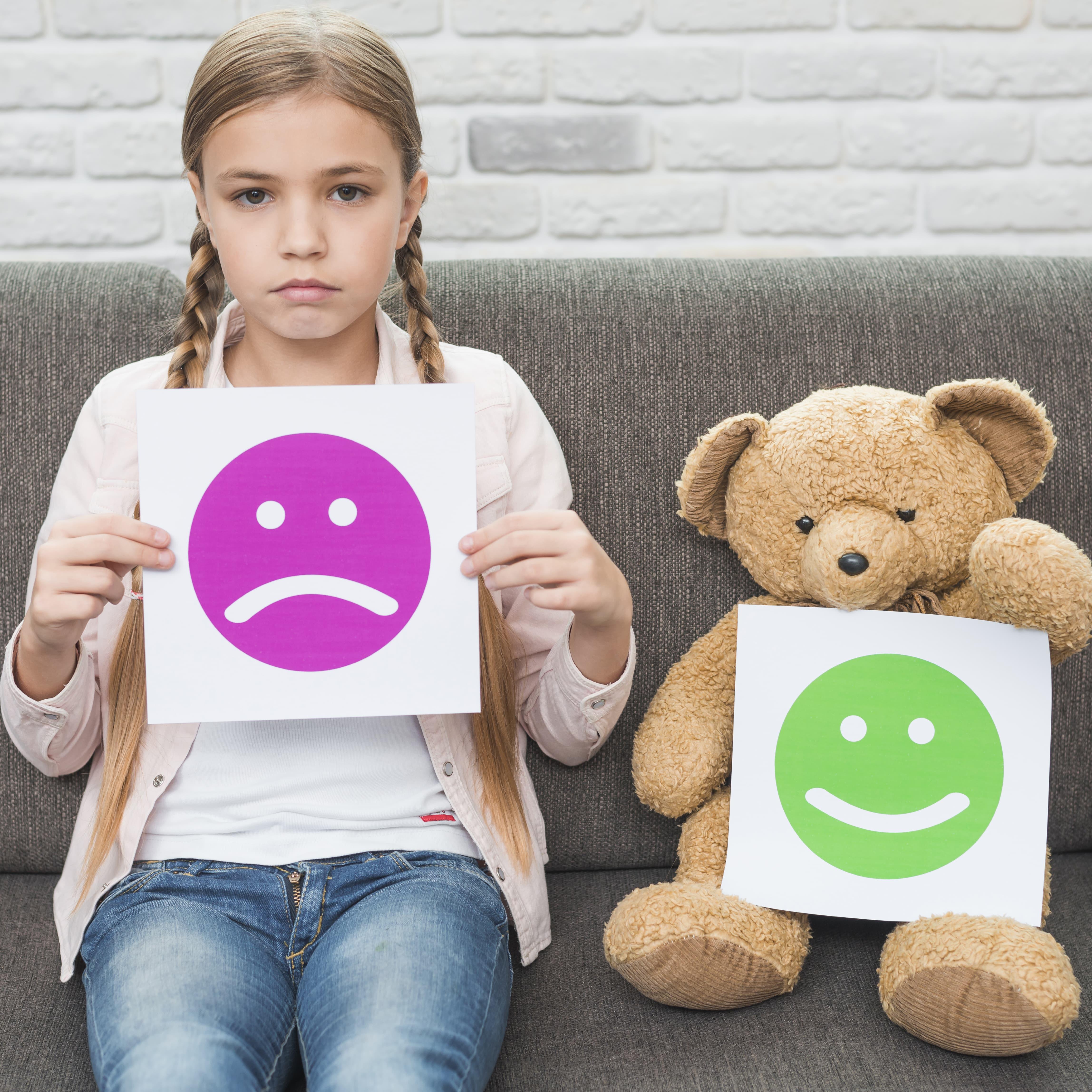 Test de QI, Psychologue, Neuropsychologue à Valence, Romans-sur-Isère dans la Drôme (26) - Ninon Felicioli - Enfants, adolescents et adultes